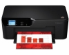 Hp Printer Deskjet 3525 AI CZ275A